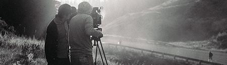 Découvrez les Explorateurs de la lumière boréale en quête d'un territoire créatif inexploré, suivez-les au cours de leur affectation jusqu'aux frontières du Canada et au-delà et voyez le matériel professionnel qu'ils utilisent pour donner vie à leur vision.