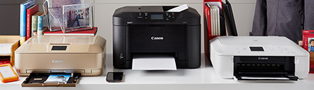 Shop direct for all things Canon. With same day shipping and a massive collection of Canon products and accessories, the Canon eStore is the convenient way to shop.